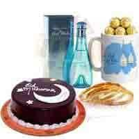 eidi-for-her-(4-in-1)