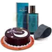 eid-cake-perfume-tie