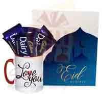 love-choc-mug-with-eid-card