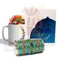 eid-choc-mug-choori-and-card