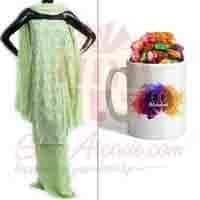 suit-with-eid-chocolate-mug