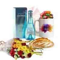 all-for-her-(eid-gifts)