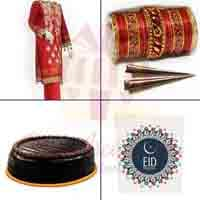 4-in-1-eid-gifts-for-her
