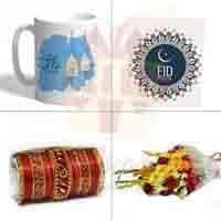 mug-card-flower-choori-for-eid