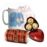 choc-mug-and-choori-for-her