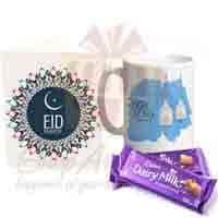 sweet-eidi