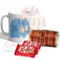 eid-mug-choori-chocolates