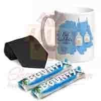 eid-mug-tie-chocolates