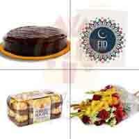 4-in-1-eid-gifts