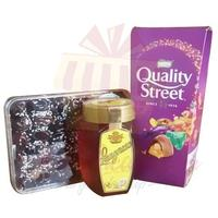 sweet-treat