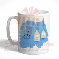 eid-mug-8