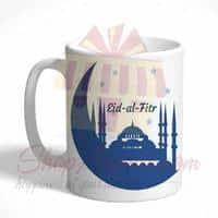 eid-mug-9