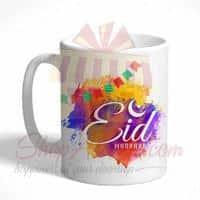 eid-mug-11