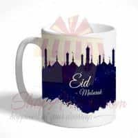 eid-mug-12