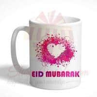 eid-mubarak-mug-03
