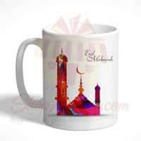 eid-mug-4