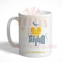 eid-mug-5
