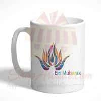eid-mug-6