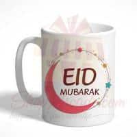 eid-mug-7