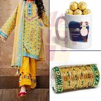 eid-ul-adha-gifts-for-her