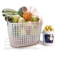 chocolate-eid-mug-with-fruits