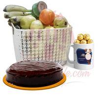 bakra-eid-wishes
