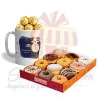 donuts-and-choco-eid-mug