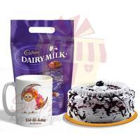 chocolates,-cake-and-eid-mug