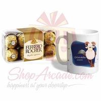 ferrero-with-bakra-eid-mug