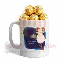 ferrero-in-a-eid-ul-adha-mug