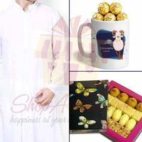 eid-ul-adha-gifts-for-him