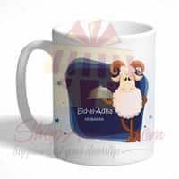 bakra-eid-mug-4