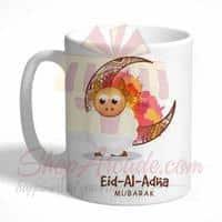 bakra-eid-mug-7
