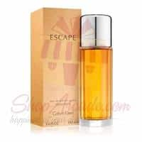 escape-100-ml-by-calvin-klein-for-her