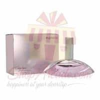 euphoria-100-ml-by-calvin-klein-for-her
