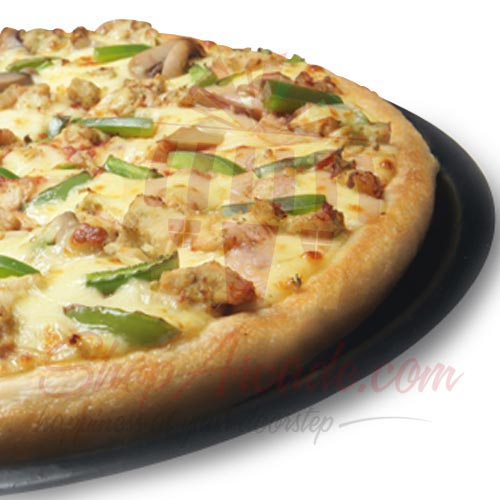 fajita-sensation-12-inches-pizza-max