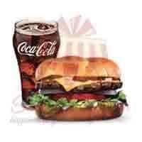 famous-star-burger-hardees
