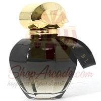 black-for-women-100ml---fara