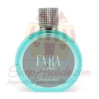 esme-for-women-100ml---fara