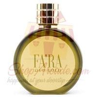oud-gold-for-men-100ml---fara