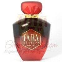rubellite-for-women-100ml---fara