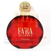 scandal-for-women-100ml---fara