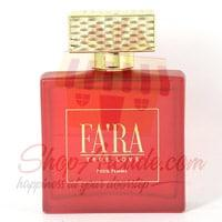true-love-for-women-100ml---fara