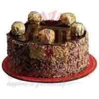 ferrero-rocher-cake-2lbs---cake-lounge