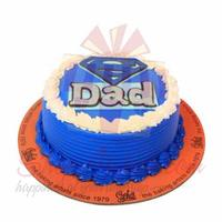 super-dad-icing-cake---sachas