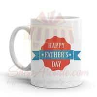 fathers-day-mug-02