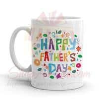 fathers-day-mug-03
