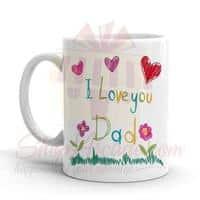 fathers-day-mug-04