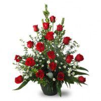 basket-full-of-roses