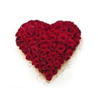 rose-heart-basket